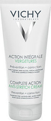 Vichy Action Integrale Vergetures Anti-Strech 200ml