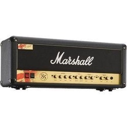 Marshall 1923 Head Limited Edition
