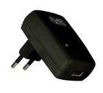 Sweex USB Charger PA003