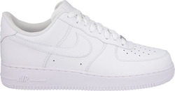 Nike Air Force 1 07 315122-111