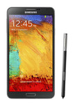 Samsung Galaxy Note 3 4G (16GB)