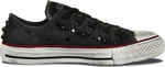 Converse All Star Chuck Taylor Washed Wild Dove 136891C