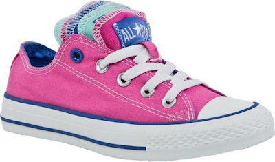 Converse All Star Chuck Taylor Multiple