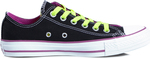 Converse Chuck Taylor Double Tongue 140062C