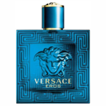 Versace Eros Men Eau de Toilette 100ml