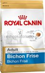 Royal Canin Bichon Frise Adult 500gr