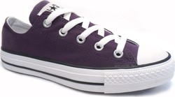Converse All Star Chuck Taylor Ox 1J625