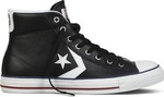 Converse All Star Player Ev 136980C