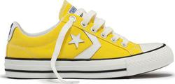 Converse All Star Player Yellow 129768