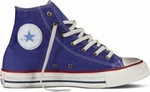 Converse All Star Hi Wmns Purple 142629C