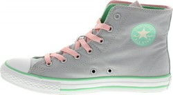 Converse All Star Chuck Taylor Two Fold 642890C