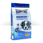 Happy Dog Medium Baby 28 1kg