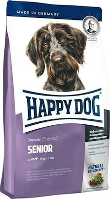 Happy Dog Senior 1kg