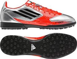 Ποδοσφαιρικά Παπούτσια Adidas - Σελίδα 5 - Skroutz.gr a8d3e8e8ba7