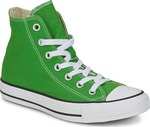 Converse All Star Chuck Taylor Hi 142369