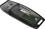 Emtec C410 Color Mix 8GB