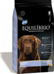 Equilibrio Adult Light 15kg