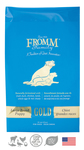 Fromm Gold Puppy Large Breed 2.25kg