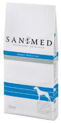 Sanimed Weight Reduction 12.5kg