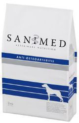 Sanimed Anti-osteoarthritis 12.5kg