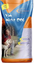52e779d1310b Ξηρά Τροφή Σκύλων 20kg - Skroutz.gr