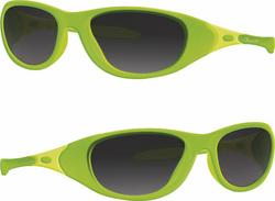 Παιδικά Γυαλιά Ηλίου Chicco - Skroutz.gr b076c967120