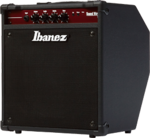 Ibanez Sound Wave 15