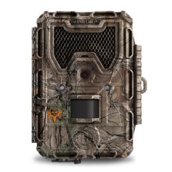 Bushnell Trophy Cam HD Bone Collector