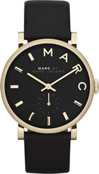 Marc Jacobs Marc By Ladies Baker Watch MBM1269