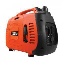Black & Decker BD1000