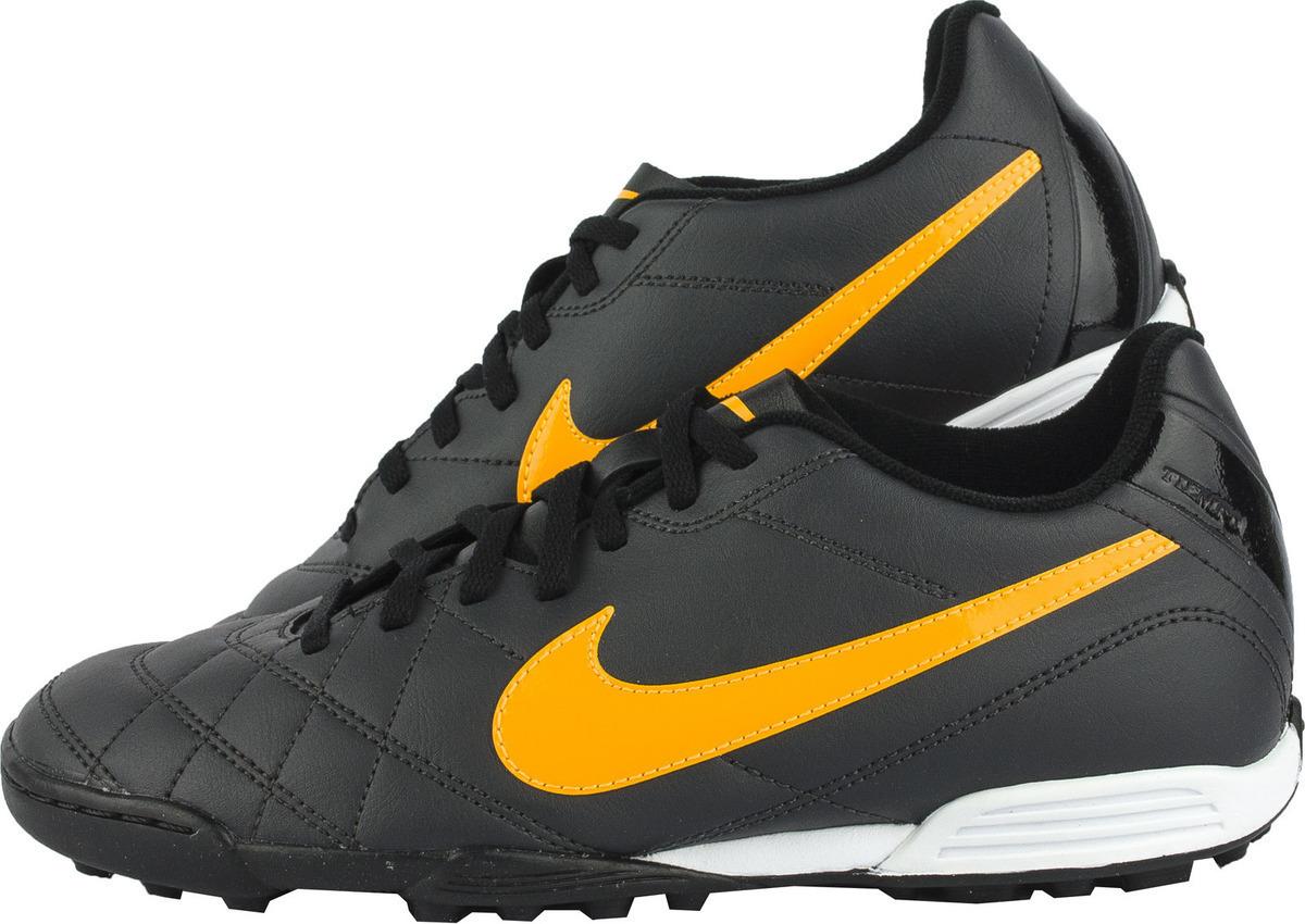 despreciar bueno Fracaso  Nike Tiempo Rio TF 509040-080 - Skroutz.gr