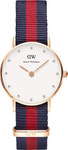 Daniel Wellington Ladies Classy Oxford 26mm Watch 0905DW