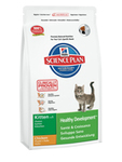 Hill's Science Plan Kitten Healthy Development Chicken 5kg