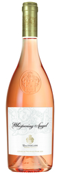Chateau D' Esclans Whispering Angel Rose Ροζέ