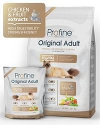 Profine Original Adult 6kg