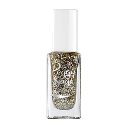 Peggy Sage Jewels Top Coat Luxuous Gold