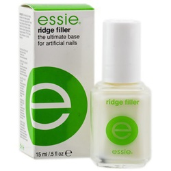 Essie Ridge Filler Ultimate Base For Artificial Nails