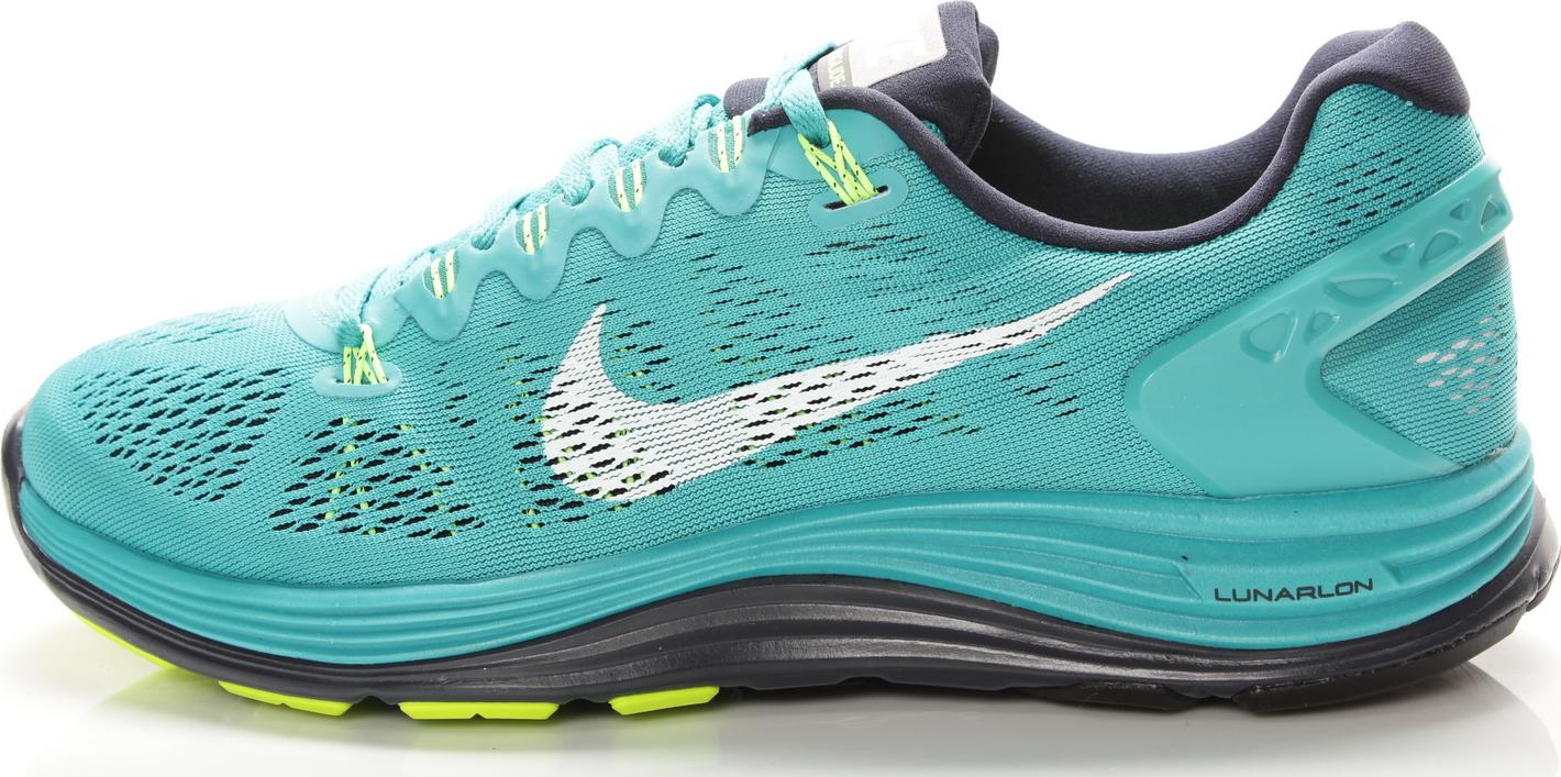 6df4750dc89f Προσθήκη στα αγαπημένα menu Nike Lunarglide +5 599160-300