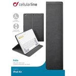 Cellular Line Folio iPad
