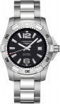 Longines Hydroconquest Automatic Stainless Steel Bracelet L3.649.4.56.6