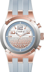 Freeline Ladies Watch 8408-4