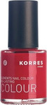 Korres Ruby Red 055
