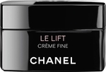 Chanel Le Lift Fine Firming Anti-Wrinkle Cream 50ml