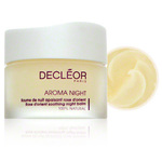 Decleor Rose D'Orient Soothing Night Balm 15ml