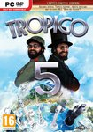 Tropico 5 Special Edition PC