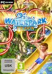 Water Park Tycoon PC