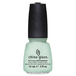 China Glaze Keep Calm Paint On 81188