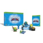 Skylanders Trap Team (Starter Pack) XBOX ONE