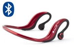 NGS Sport Artica bluetooth