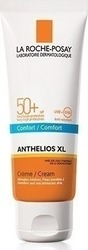 La Roche Posay Anthelios XL Comfort Cream with Perfume Tube SPF50 50ml